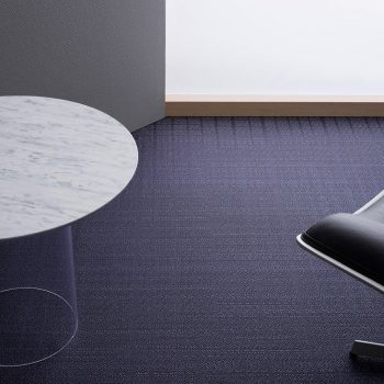 visual-story-doshi-levien-bolon-you-stockholm-design-furniture-2016_dezeen_936_5